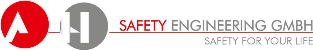 Planung und Ausschreibung von sicherheitstechnischen Anlagen