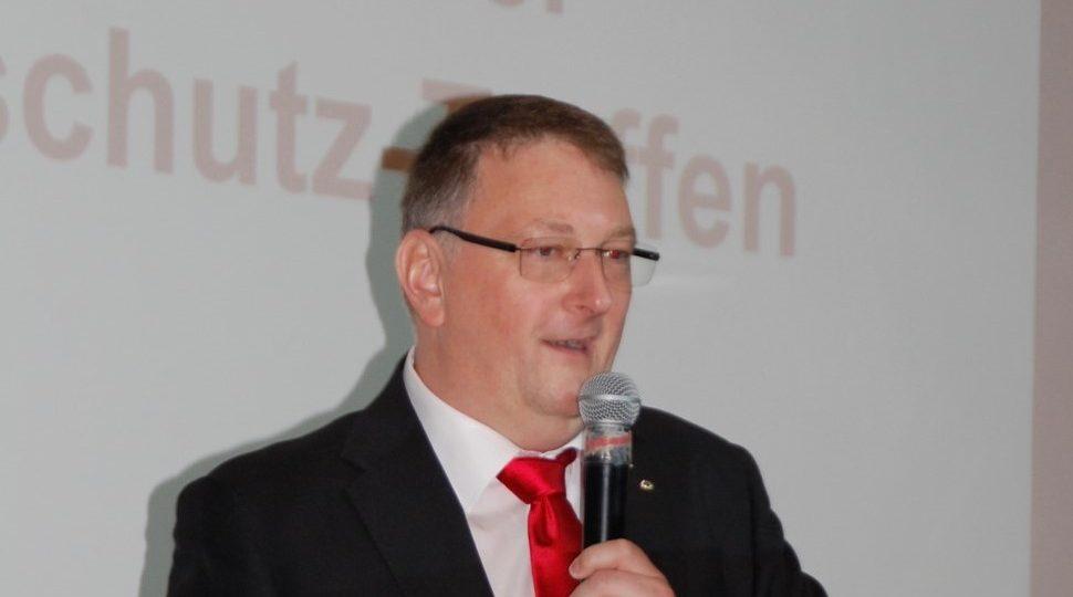13. Villacher Brandschutz-Treffen