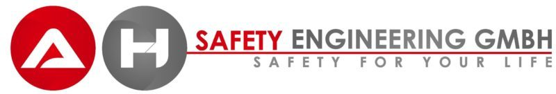Brandschutz & Sicherheitstechnik AH Safety Engineering
